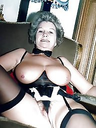 Old women, Old young, Old mature, Mature young, Old amateur, Amateur old