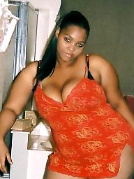 Ebony, Mature ebony, Matures, Ebony mature, Mamas, Mature black