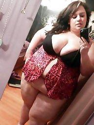 Fat, Mature bbw, Mature fat, Fat mature, Fat bbw, Bbw fat