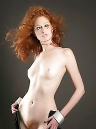 Redhead, Red, Beautiful, Red head, Classy