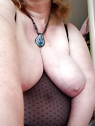 Mature bbw, Bbw matures, Hot mature