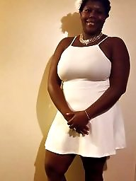 Bbw ebony, Ebony amateur, Black amateur