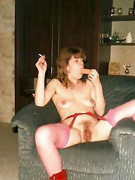 Shaved, Shaving, Shave, Hairy vintage, Vintage amateur