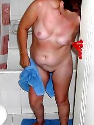 Bbw granny, Bbw mature, Granny boobs, Granny big boobs, Granny bbw, Big granny