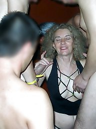 Mature sex, Group sex, Group mature, Mature group, Groups, Play