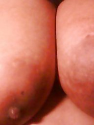 Areola, Big nipples, Big nipple