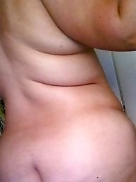 Fat, Fat ass, Fat asses, Big booty, Bbw big ass, Fat bbw