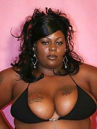 Ebony bbw, Bbw ebony, Black ass, Black bbw