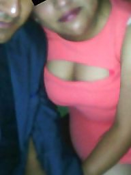 Old, Voyeur, Old young, Young amateur