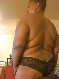 Ebony, Black bbw, Ebony amateur, Black amateur