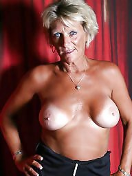 Mistress, Mature femdom, Mature boobs, Femdom mature, Mature mistress, Mistress mature