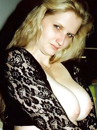 Voyeur, Big boobs, Milf boobs, Milf big boobs