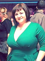 Russian, Russian busty, Russian big boobs, Busty russian, Russian boobs, Busty russian woman