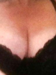 Blonde big tits, Busty milf, Big tit milf, Big tit