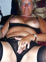 Mature toy, Mature stockings, Mature sex, Lady, Sexy mature, Mature lady