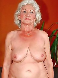 Grannies, Sexy granny, Mature stockings, Granny stockings, Amateur granny, Mature slut