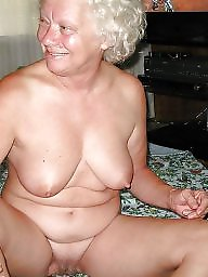 Bbw granny, Big granny, Granny boobs, Granny bbw, Granny big boobs, Grab