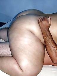 Fat, Fat mature, Fat bbw, Fat matures, Mature fat, Bbw fat