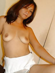 Asian mature, Lady, Mature asian