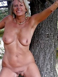 Old tits, Old mature, Mature tits, Mature hot