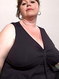 Nipple, Nipples, Big nipples, Big nipple