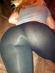 Bbw ass, Love