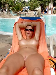 Mom, Moms, Mature mom, Milf mom, Horny, Mom mature