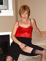 Mature stocking, Stocking mature, Milf stocking, Stockings mature