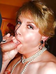 Mature blowjob, Mature interracial, Mature blowjobs, Interracial mature, Interracial blowjob
