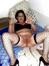 Amateur wife, Sluts, Slut wife, Wife, Hungary