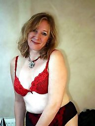 Mature dress, Nipple, Matures, Mature nipples, Dressed
