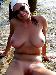 Hard, Mature women, Mature milfs, Amateur matures