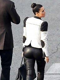 Upskirt ass, Ladies, Lady