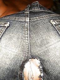 Pants, Pant