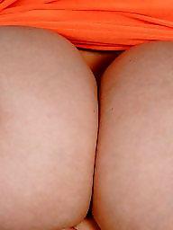 Mature big tits, Mature tits, Big tits mature, Big mature tits, Amateur big tits