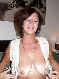 Wife, Mature big boobs, Big mature, Mature boobs, Mature wife, Big boobs mature