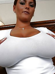 Mature, Mature big tits, Big tits mature, Mature boobs, Tit mature