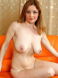 Mature, Hot mature, Hot milf, Mature milf, Mature hot