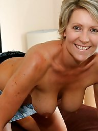 Saggy, Hanging, Saggy tits, Hanging tits, Saggy mature, Tit hanging