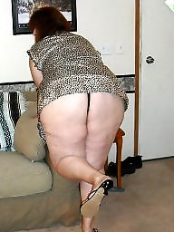 Mature big ass, Bbw mature, Big ass mature