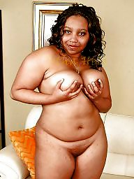 Ebony, Asian bbw, Latin, Asian black, Ebony bbw, Bbw black