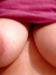 Boobs, Nipples, Big nipples, Mature nipple, Mature nipples