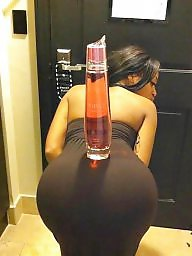 Ebony, Big ass, Big hips, Hips, Huge ass, Huge