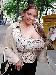 Beauty, Bbw boobs