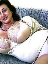 Lingerie, Mature lingerie, Amateur lingerie, Mature sexy