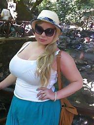 Busty russian, Russian boobs, Busty russian woman, Boob