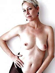 Mature boobs, Sweet mature, Ripe, Mature beauty, Beautiful mature