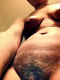 Hairy mature, Suck, Mature hairy, Sucking, Mature redhead, Mature suck
