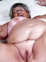Bbw granny, Granny bbw, Mature bbw, Bbw grannies, Mature granny