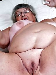 Bbw granny, Granny bbw, Mature bbw, Granny, Bbw grannies, Mature granny
